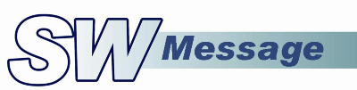SWmessage